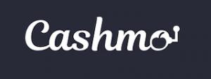 Cashmo Casino Online | New Games & Big Bonus Offers