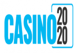 Casino 2020 Real Money Slots | Pay by Phone