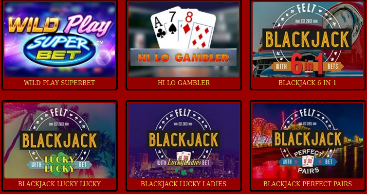5 pound free no deposit casino