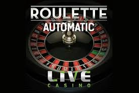 Live Roulette and Blackjack Sites