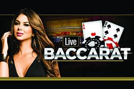 LiveCasino.ie Mobile Live