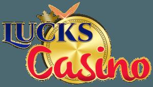 Lucks-Casino_logo-