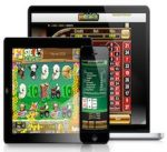 Mobile Casino App Free PocketWin Download