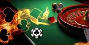 Online Casino Free Slots Games