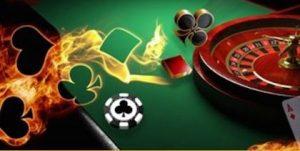 Online Casino Free Slots Games