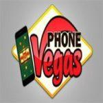 teléfono Vegas