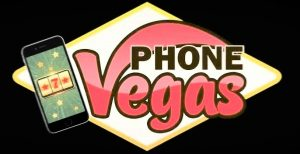 Phone Vegas Online
