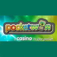 Pocket-Win