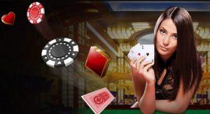 Bono de Bienvenida de Casino en línea gratuito