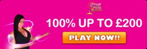 Free Online Slots Games