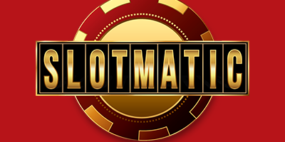 Best Online Casino Offers & Promotions