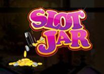 Free Online Slots Games   Slotjar Casino   100% Welcome Bonus Up to £200