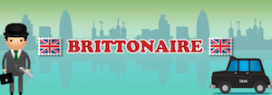 Slotmatic Brittonaire Slots free spins bonus