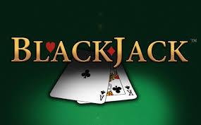 Casino Welcome Deals Online
