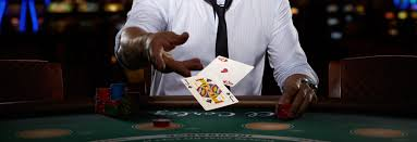 Live Casino Play Online