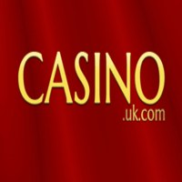 Casino Online UK