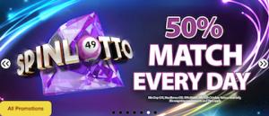 Live Dealer Roulette No Deposit Bonus