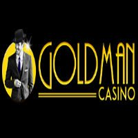 UK Online Slots | Goldman Casino | Get Welcome Bonus up to £/€/$1000