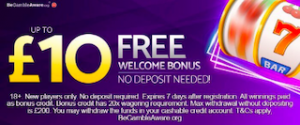 free online slots bonus keep what you win