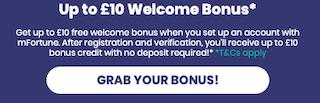 free slots bonus no deposit