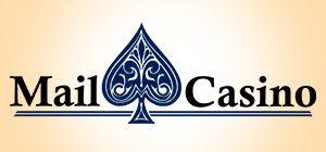 Poker UK Bonus
