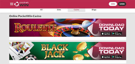 real money online bonus casino