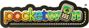 Pocketwin Mobile Slots Jackpot Games