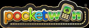 PocketWin Casino Deposit £1