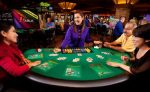 poker-table-topslotsite