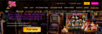 Online Casino Real Money