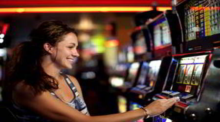 Best UK Online Slots