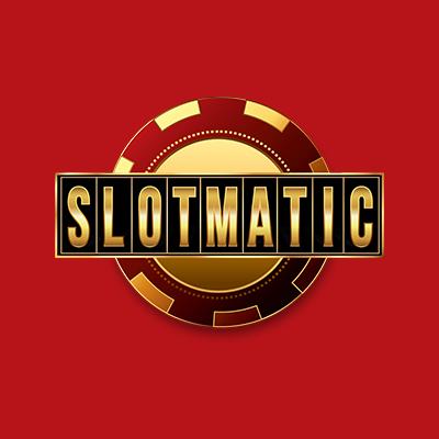 Online Slots Free Spins | Slotmatic Casino | Nab 25 Online Slots Free Spins