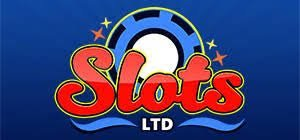 Online Slots No Deposit Bonus | Slots Ltd Casino | Receive 100% Cash Match Deposit Bonus Up To £200