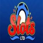 slots-ltd-logo