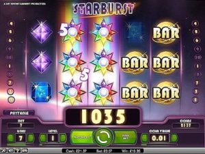 play with free spins deposit bonus