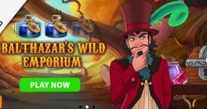Slots Games Mobile Site Offers