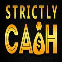 Estrictamente efectivo | Las ranuras en línea del Reino Unido | Disfrutar al 100% bono de depósito de hasta £ / € / $ 200