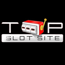 Casino Online Slots | Top Slot Site Casino | Nab 100% Welcome Package Upto $/€/£800